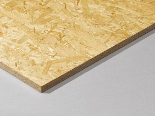 Placa OSB 3 grosime 22 mm 2500x1250 mm (3,125 mp/buc)